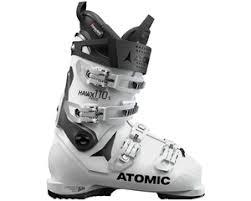 <b>Горнолыжные ботинки Atomic Hawx</b> Prime 110S купить мужские ...