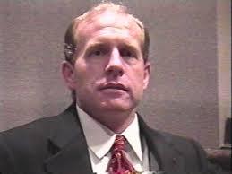 Derek Rice,O.D. 15925 E. Whittier Blvd. Whittier, CA 90603 (562) 947-8681 DRice2c@aol.com - dererice