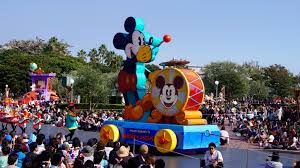 Image result for disneyland paris 25