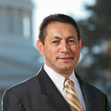 netProviding Value Through IT by Secretary Carlos Ramos » TechWire.net - carlos_ramos
