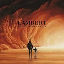 <b>Lambert</b> - <b>Sweet</b> Apocalypse - Amazon.com Music