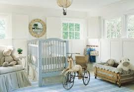 baby nursery designs furniture baby boy furniture nursery