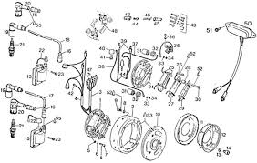 yamaha outboard engine diagram wiring schematic wiring polaris trailblazer 250 wiring diagram besides suzuki wiring diagram electrical symbols besides flywheel starter gear diagram