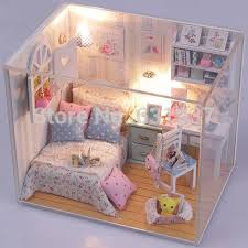 1000 ideas about wooden dolls house furniture on pinterest dollhouse miniatures wooden dolls and doll houses aliexpresscom buy 112 diy miniature doll house