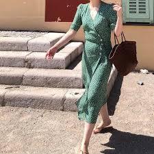 <b>100</b>% <b>Viscose floral print</b> jeanne damas waist buttons summer ...