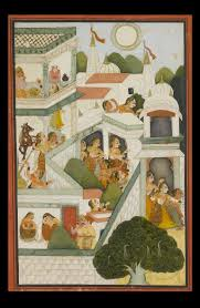 <b>Old</b> Indian Arts | <b>Indian art</b>, Indian illustration, <b>Indian paintings</b>