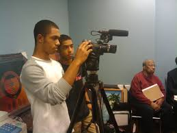 alrick brown plainfield cable tv advisory board plainfield area students