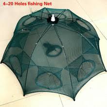 Free shipping on <b>Fishing</b> Accessories in <b>Fishing</b>, Sports ...