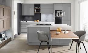 kitchen cabinets remo silver grey kitchen modern kitchens contemporary fitted kitchen modern kitchen furniture sets best kitchen furniture