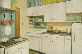 Remodeling Old Kitchen 1960s Kitchen Remodel Ideas 1960s Kitchen 1960s Kitchen