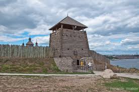 Картинки по запросу Запорожская сечь