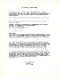 examples of resumes human resources generalist resume sample examples of resumes first time job resume examples agenda template website regard to 79