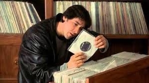 Image result for high fidelity 2000