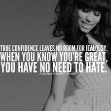 Nicki Minaj Quotes for You   life quotes via Relatably.com