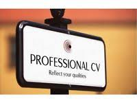 CV Writing from       Professional CV Writer        Great Reviews     Photos for Professional CV Writing Service