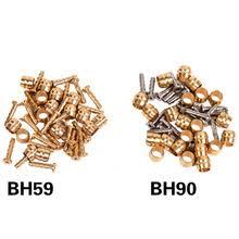 Connector Original BH59 BH90 Sram Magura <b>Olive Needle</b> Sleeve ...