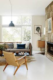 Small Picture Best 25 Danish interior design ideas on Pinterest Danish