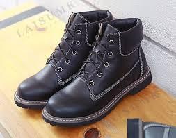<b>2019 LAISUMK</b> Fashion <b>Autumn</b> Womens Boots Dress Leather ...
