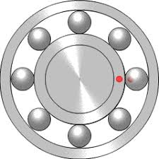 <b>Ball bearing</b> - Wikipedia