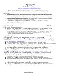 clinical project manager resume best resume sample sample clinical data manager resume resume examples clinical data clinical project manager resume