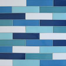 ceramic subway tile