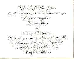 formal wedding invitation wording best toys collection formal wedding invitation wording examplesjpg kkk93mtq