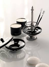 fascinating and luxury bathroom accessories by savio firmino accessories luxury bathroom