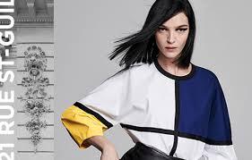 Women's Perfumes by <b>Karl Lagerfeld</b> | Karl.com
