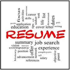 cv writing services johannesburg   help writing argumentative essayshigheredjobs has partnered   topresume  one of the leading resume writing services  share your resume confidentially   topresume  and let us help you