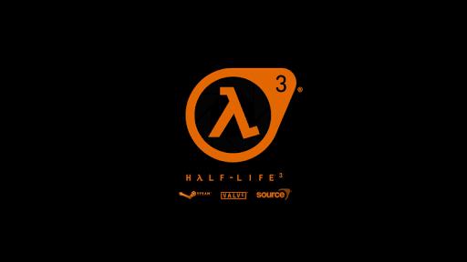 Half-Life 3 confirmado