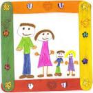 Дом ребенка фото детей анкеты