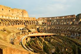 photo essay the colosseum other places other lives 796