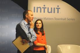 Image result for intuit