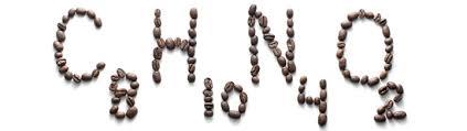 Image result for caffeine drug