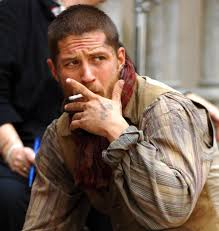 exploring tom hardy the character who dominates this production high res