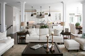 Of Living Room Interior Design Living Room Design Ideas Android Apps On Google Play