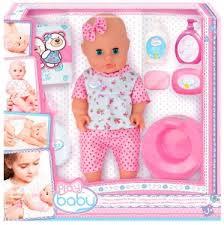 <b>Куклы Play Baby</b> купить в Киеве и Украине - Цены в интернет ...