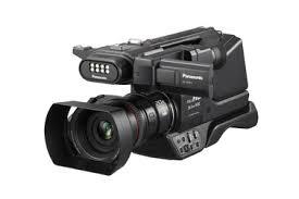 <b>Видеокамера PANASONIC HC</b>-MDH3 (Full HD) — купить с ...