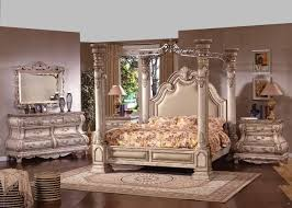 the new opera traditional four post white wash wood king and queen bedroom furniture set w400_white_wash_bedroom_sets_rb9087 bedroom furniture set