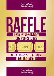 raffle tickets on raffle tickets on enlarge previous next