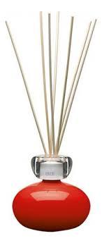 Купить <b>аромадиффузор</b> Ginger 100мл Mr & Mrs <b>Fragrance</b> для ...