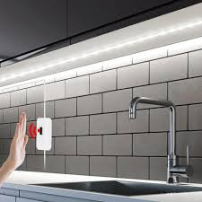 top 10 most popular kitchen wardrobe <b>led</b> list and get free shipping ...