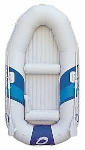 Надувная <b>лодка Bestway Marine Pro</b>-1 — купить по выгодной ...
