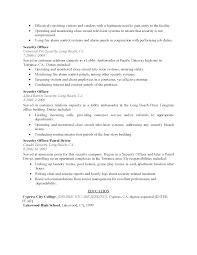 resume design sample resume for accounts receivable resume design sample resume inventory specialist inventory specialist resume