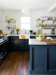 bhg apron kitchen sink kitchen