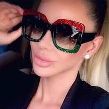 Buy <b>sunglasses women</b> and get free shipping on AliExpress - 11.11 ...