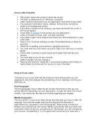 Professional Resume Writers  professional resumes perth   template     emilia p tk