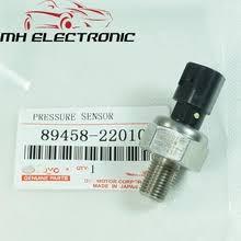 Buy <b>oil pressure</b> sensor toyota and get <b>free shipping</b> on AliExpress ...