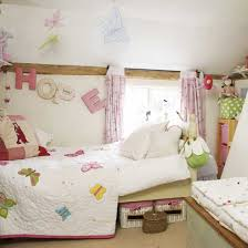 amazing girl bedrooms decoration charming kids girls bedroom decoration using cozy white bed sheet and charming kid bedroom design