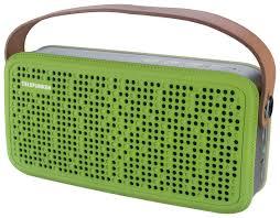 <b>Портативная</b> акустика <b>TELEFUNKEN</b> TF-PS1230B — купить по ...